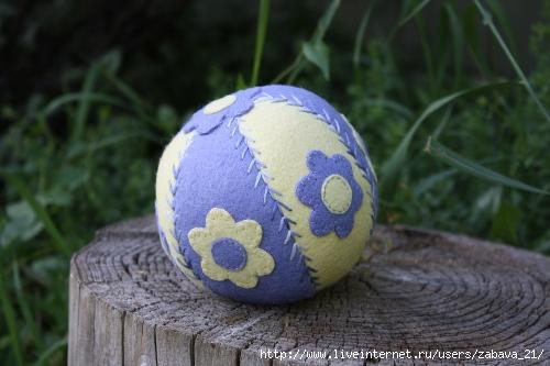 feltball (1) (500x333, 93 Kb)
