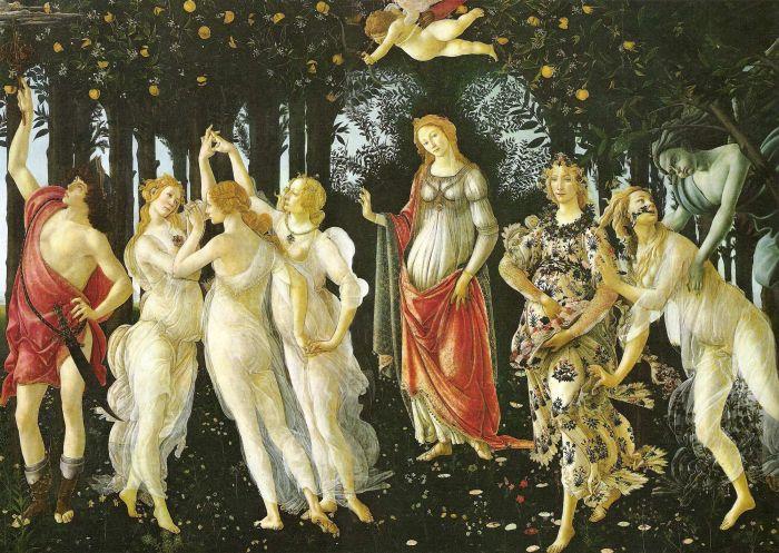 http://img0.liveinternet.ru/images/attach/c/1//61/260/61260281_Botticelliprimavera.jpg