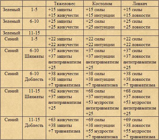 img0.liveinternet.ru/images/attach/c/1//61/30/61030653_K.jpg