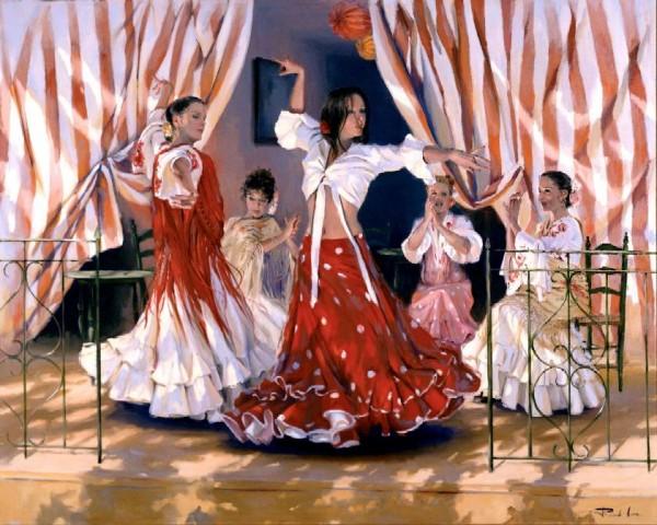 фламенко+2 (600x480, 101 Kb)