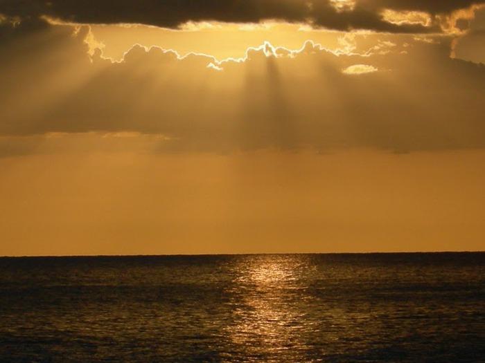 Остров Санибел 87818