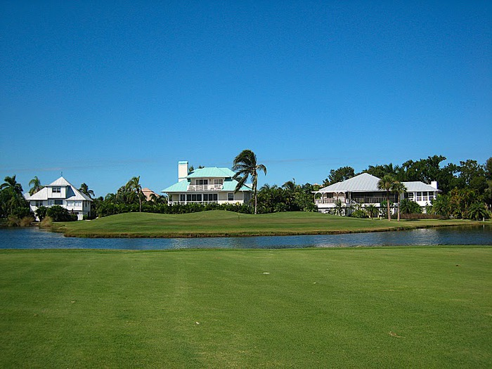 the Dunes golf & tennis club 75804