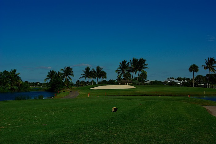the Dunes golf & tennis club 67556