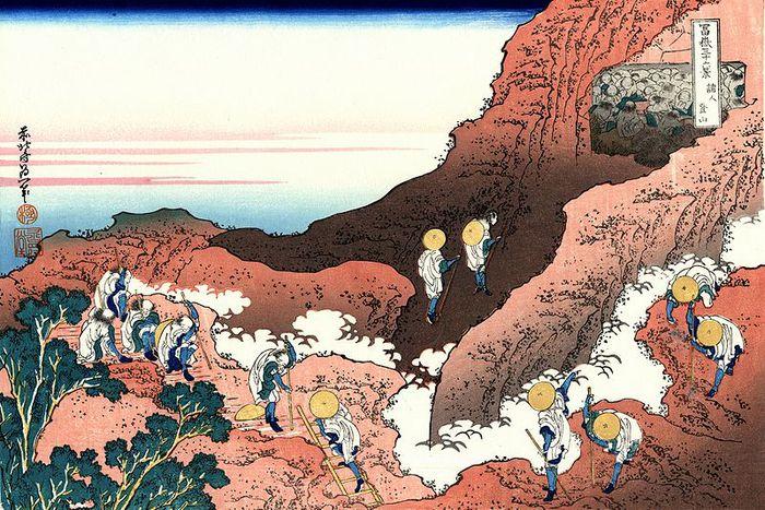 61037860_1278016923_800pxClimbing_on_Mt_Fuji.jpg
