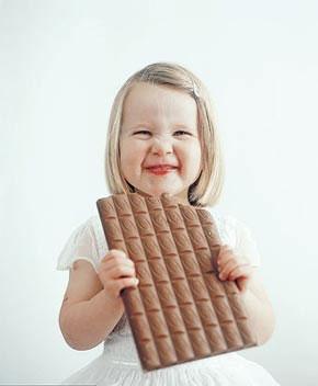 Девушка измазалась в шоколаде фото 317-610