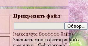 (300x159, 85Kb)