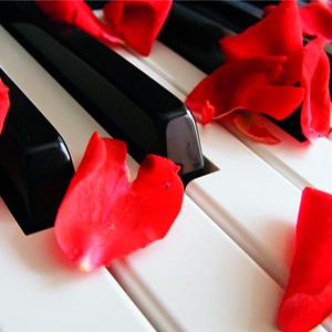 На клавишах жизни