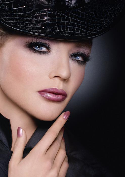 Dior Fall 2010