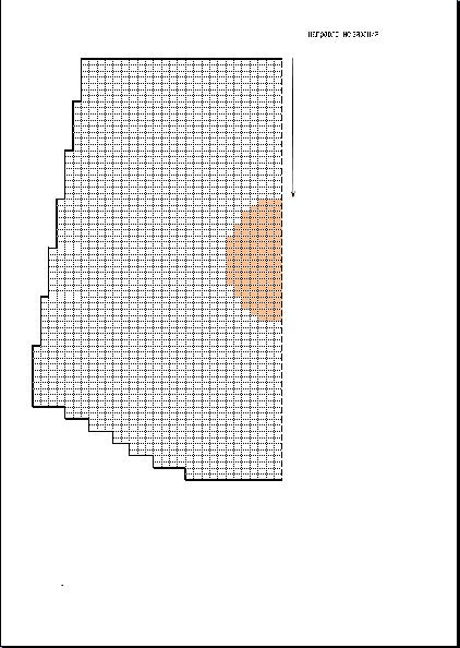(422x594, 150Kb)