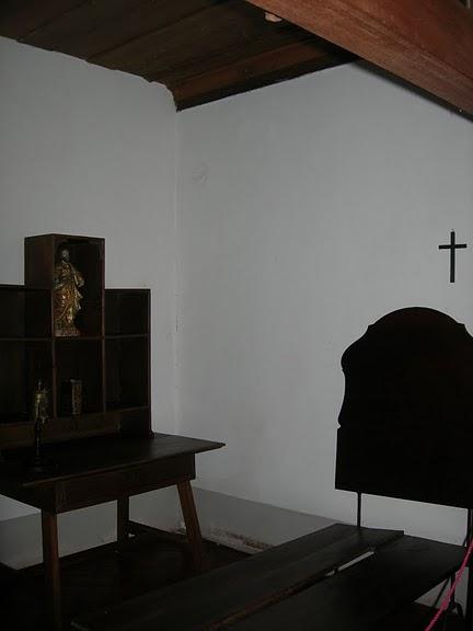Дворец-монастырь да Мафра (Марфа, Португалия) 36516
