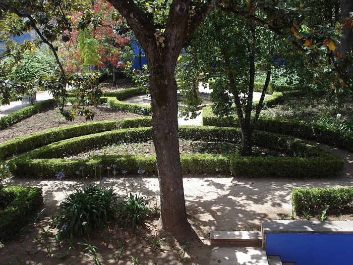 Дворец Маркизов Фронтейра (Palacio dos Marqueses de Fronteira) 40055