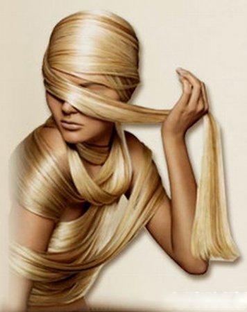 волосы (356x450, 99 Kb)