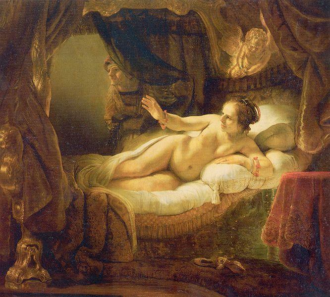 666px-Rembrandt_Harmensz__van_Rijn_026 (666x600, 94 Kb)