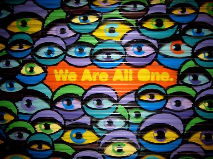 Стрит-арт (англ. Street art — уличное искусство) 99441