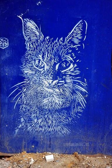 Стрит-арт (англ. Street art — уличное искусство) 72164