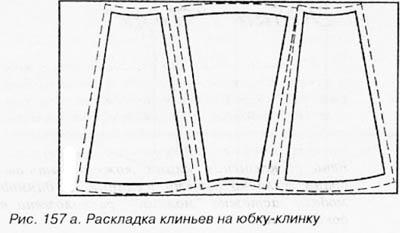 (400x233, 29Kb)