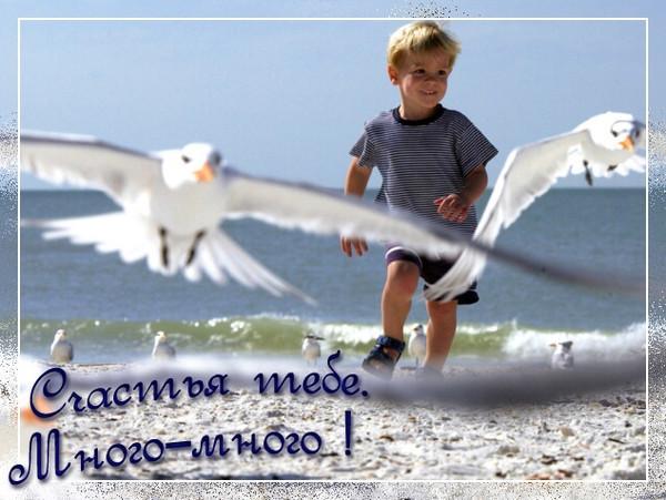 58771521_schastya_tebe_mnogomnogo (600x451, 88 Kb)