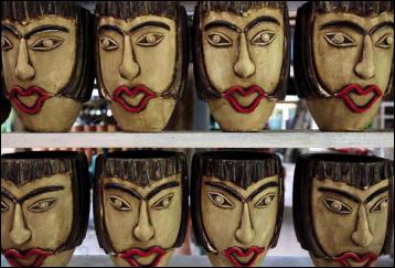 "Исан – ""рисовая чаша Тайланда"