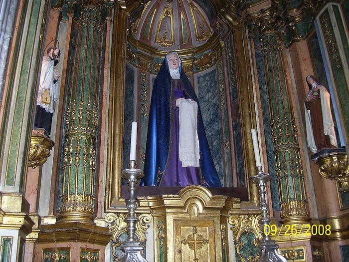 Монастырь Жеронимуш - жемчужина Португалии . 35726