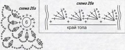 (508x206, 44Kb)