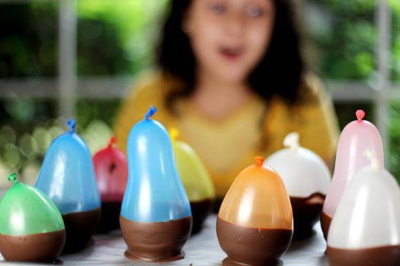 Шоколадные вазочки2 (580x386, 32 Kb)