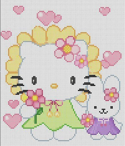 Hello Kitty-20 (441x512,