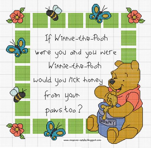 pooh (512x504, 427 Kb)
