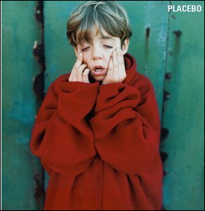 Настроение Placebo