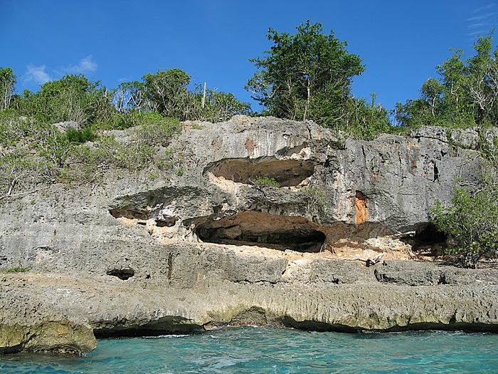 Доминикана - тропический рай. 17631