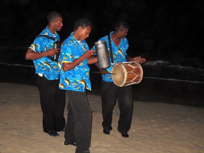 Доминикана - тропический рай. 36260