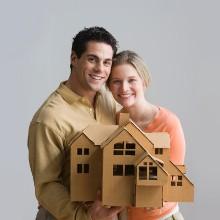 Пять правил счастливой семьи