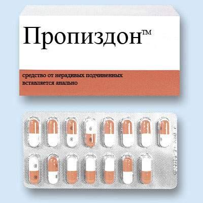 Недорогие аналоги заморских лекарств