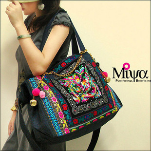 newv-brand-embroidery-bags-messenger-canvas-bags_3227116_0_bak (310x310, 57 Kb)