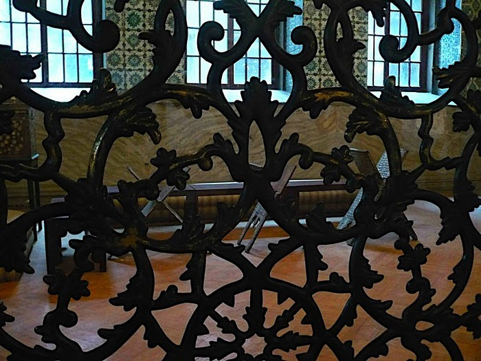 Софийский собор (Hagia Sophia) 52905