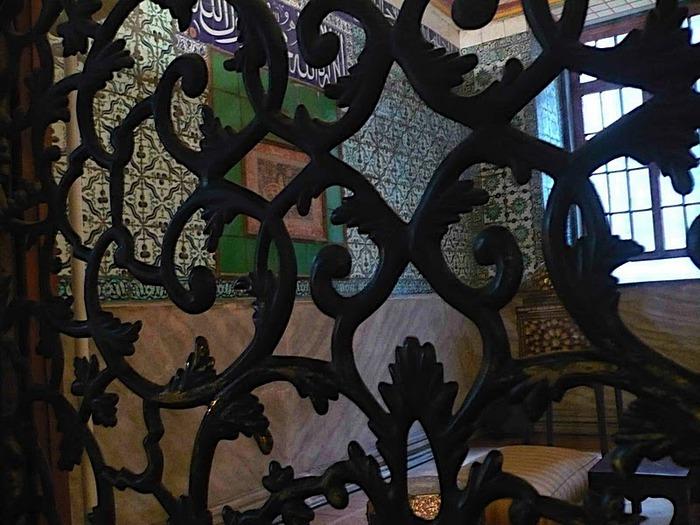 Софийский собор (Hagia Sophia) 42608
