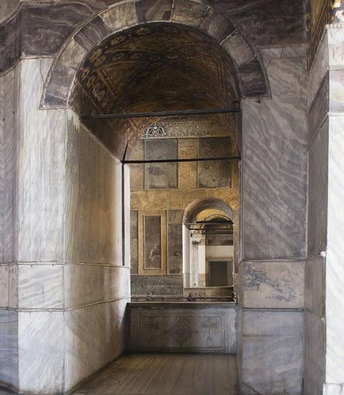 Софийский собор (Hagia Sophia) 63955