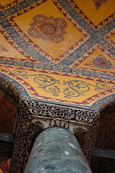 Софийский собор (Hagia Sophia) 75527