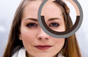 Новые функции Photoshop CS5 (фото и видеопрезентации)