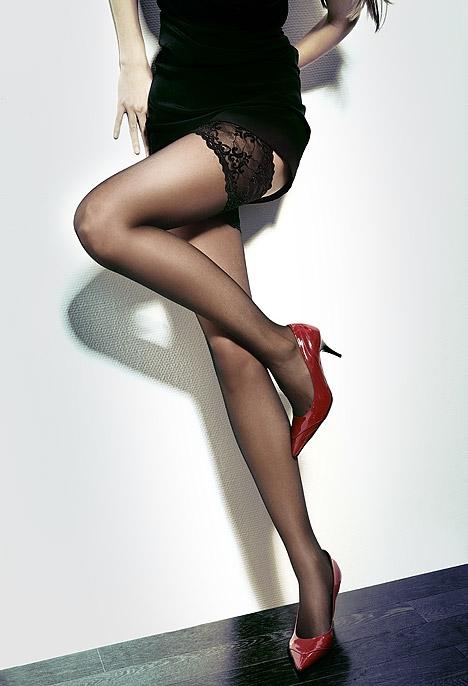 Красивые ноги в насочках фото фото 368-935