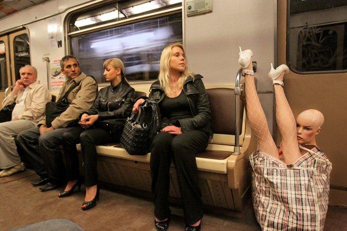 метро, питер, прогулки по петербургу