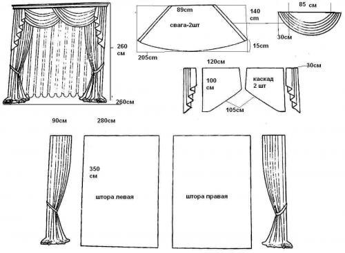 Вязание крючком тапочки