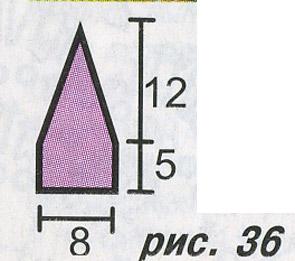 (295x261, 24Kb)
