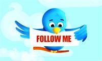 Твиттер RobidoR