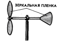 (227x158, 11Kb)