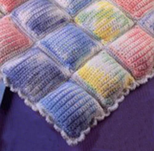 thumb 300x294 Одеяло на
