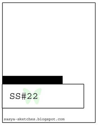 1281079573_ss22 (313x400, 10 Kb)