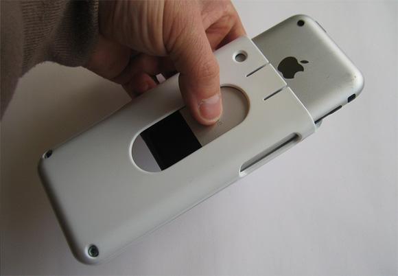 чехол iphone game pad