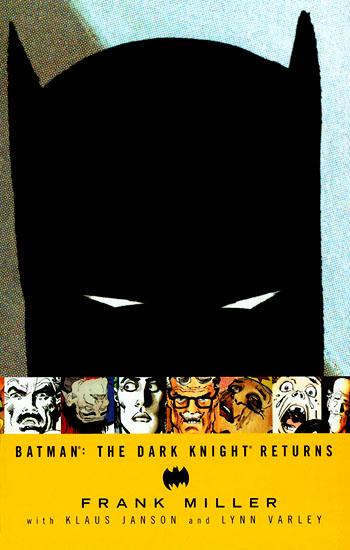 batman-the-dark-knight-returns (350x550, 84 Kb)