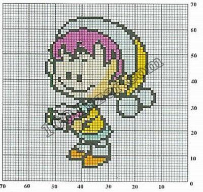 pattern01-2_05 (400x378, 65 Kb)