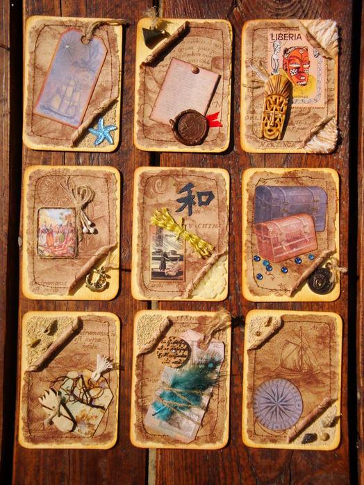 атс, –, карточки, должна, такое, серии, правило, мм, обмена, дюйма, имя, пишут, обороте, trading, дизайнера, блог, название, галереи, адрес, почту